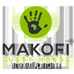 Makofi Guest House